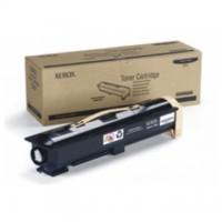 Cartus toner XEROX Phaser 5335