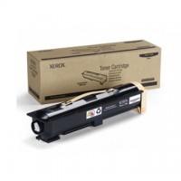 Cartus toner XEROX Phaser 5550