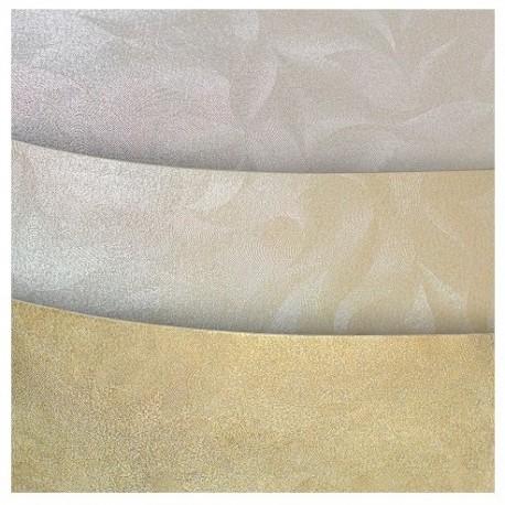 Carton Satina A4 220g/mp, 20 coli/top, Galeria Papieru