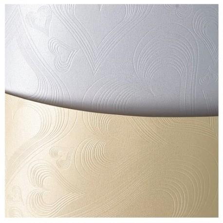 Carton Love A4 220g/mp, 20 coli/top, Galeria Papieru