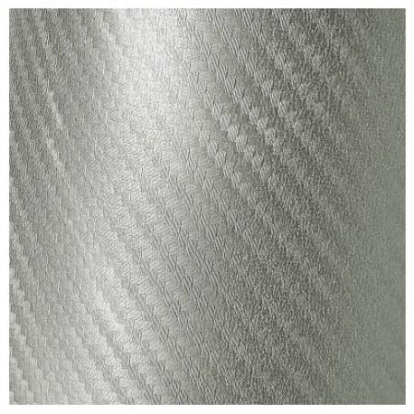 Carton Bali A4 220g/mp, 20 coli/top, Galeria Papieru