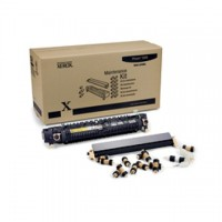 Maintenance kit XEROX Phaser 5500