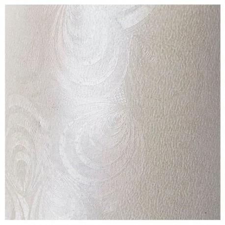 Carton Pene de paun A4 230g/mp, 20 coli/top, Galeria Papieru