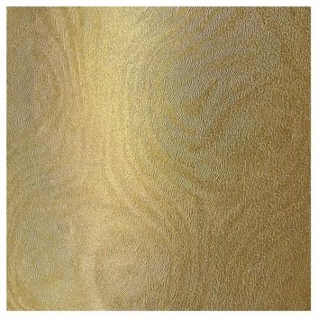 Carton Gladky A4 250g/mp, 20 coli/top, Galeria Papieru
