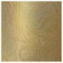 Carton Royal A4 250g/mp, 20 coli/top, Galeria Papieru