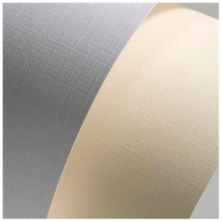 Carton Plotno A4 280g/mp, 100 coli/top, Galeria Papieru