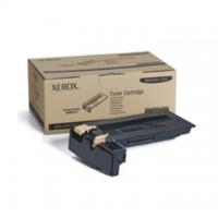Cartus toner XEROX WorkCentre 4150