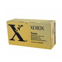 Cartus toner XEROX WorkCentre M15
