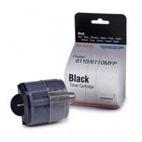 Cartus toner XEROX Phaser 6110 negru