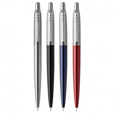 Creion mecanic 0,5mm Parker Jotter Royal
