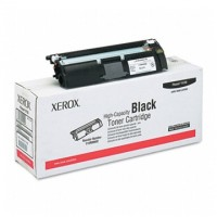 Cartus toner XEROX Phaser 6120 negru high capacity