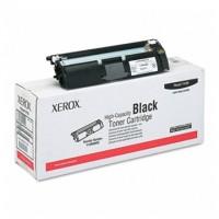 Cartus toner XEROX Phaser 6120 negru high capacity