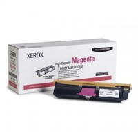 Cartus toner XEROX Phaser 6120 magenta high capacity