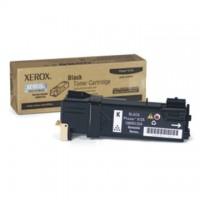 Cartus toner XEROX Phaser 6125 negru