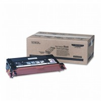 Cartus toner XEROX Phaser 6180 negru high capacity