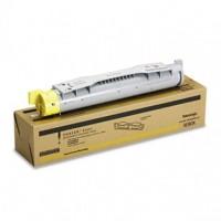 Cartus toner XEROX Phaser 6200 yellow high capacity