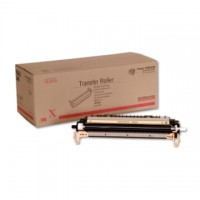 Role transfer XEROX Phaser 6200
