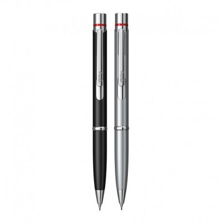 Creion mecanic 0,7mm Rotring Madrid