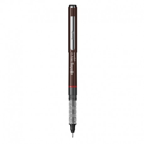 Liner cu tus Rotring Tikky Graphic