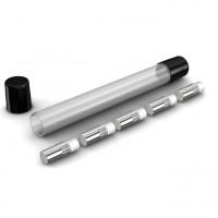 Set 5 radiere pentru creion mecanic Rotring Tikky, 300, 3in1, Rapid Pro