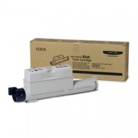 Cartus toner XEROX Phaser 6360 negru high capacity