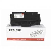 Cartus toner Lexmark E210 (10S0150)