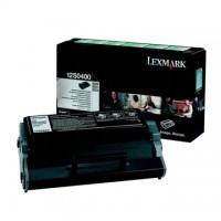Cartus toner Lexmark E220 (12S0400)