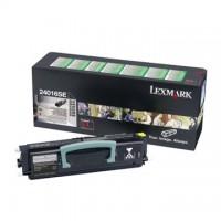 Cartus toner Lexmark E230, E330, E340 (24016SE)