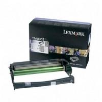 Fotoconductor Lexmark E230, E240, E330, E340 (12A8302)