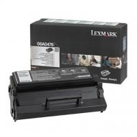 Cartus toner Lexmark E320, E322 (08A0476) 3K