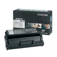 Cartus toner Lexmark E320, E322 (08A0478) 6K
