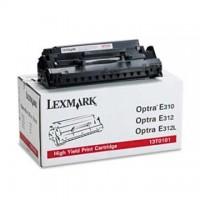 Cartus toner Lexmark E310, E312 (13T0101)