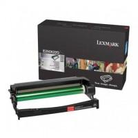 Fotoconductor Lexmark E250, E350, E352, E450 (E250X22G)