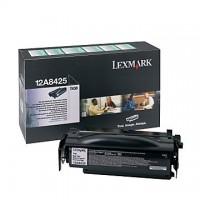 Cartus toner Lexmark T430 (12A8425) 12K