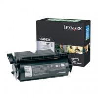 Cartus toner Lexmark T520, T522 (12A6830) 7,5K