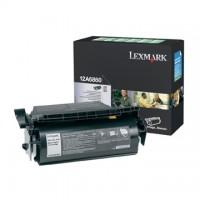 Cartus toner Lexmark T620, T622 (12A6860) 10K