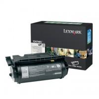 Cartus toner Lexmark T632, T634 (12A7465) 32K