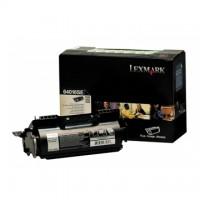 Cartus toner Lexmark T640, T642, T644 (64036SE) 6K