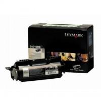 Cartus toner Lexmark T640, T642, T644 (64036SE) 21K