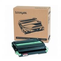 Cartus fotodeveloper Lexmark C500 (C500X26G)