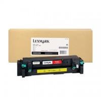 Fuser unit Lexmark C500 (C500X29G)