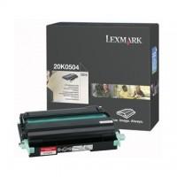 Cartus fotodeveloper Lexmark C510 (20K0504)