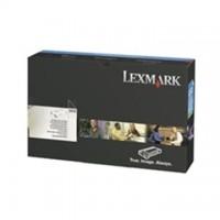 Unitate developer Lexmark C540, C543, C544, X543, X544 (C540X33G) magenta