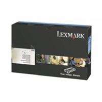 Unitate developer Lexmark C540, C543, C544, X543, X544 (C540X34G) yellow