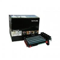 Unitate fotoconductor Lexmark C540, C543, C544, X543, X544 (C540X35G)