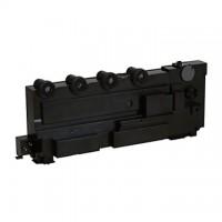 Recipient toner rezidual Lexmark C540, C543, C544, X543, X544 (C540X745G)