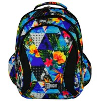 Rucsac ergonomic St.Right Paradise