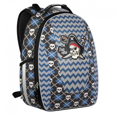 Rucsac ErichKrause Ergo Pirates