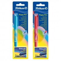 Stilou Pelikan Happy Pen