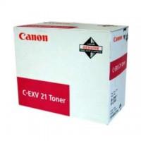 Cartus toner Canon C-EXV21M magenta